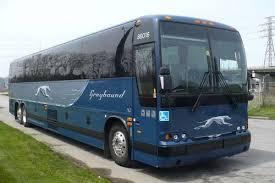greyhound bus tickets s