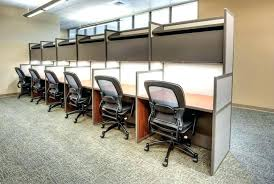office cubicles design. Office Cubicle Design Cubicles Interior Concepts 9 Designs Pictures . B