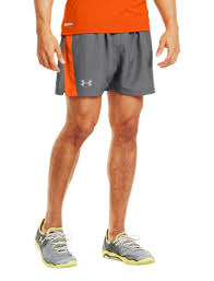 under armour 5 inch shorts. under armour 5 inch shorts