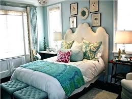 diy daybed couch interior daybed creating nice and pretty room decor enhancement couch bedroom beautiful cute diy daybed