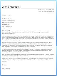 Sales Resume Cover Letter Tips On Writing Cover Letter Tips On Writing Cover Letters Written