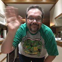 Tyler Summers (waywardfriend) - Profile   Pinterest