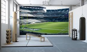 Find the perfect philadelphia eagles stadium stock photos and editorial news pictures from getty browse 65,818 philadelphia eagles stadium stock photos and images available, or start a new. Philadelphia Eagles Stadium Wallpaper Marmalade Art
