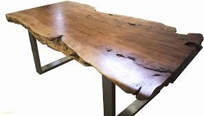 Massivholz Tisch Bomaevent