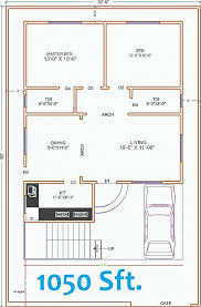 new house plans 1100 square feet or less 2700 square feet house plans awesome scintillating 1100