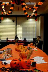 office halloween party themes. Office Halloween Party Themes Wallpaper I