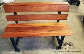 industrial style outdoor furniture. Large Size Of Outdoor Furniture:industrial Style Furniture Fascinating Industrial And S