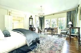 pictures of area rugs on hardwood floors hardwood rug bedroom rug hardwood floor bedrooms with hardwood