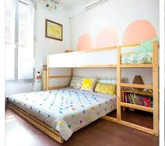 kids beds with storage for girls. Ikea Beds Kids Girl Bed Best Bedroom Ideas On  Decoration Home Bar Pinterest Storage Kids Beds With Storage For Girls