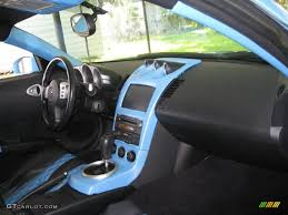 nissan 350z modified interior. nissan 350z custom interior modified t