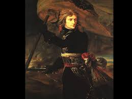"napoleon bonaparte hero or villain background born  6 coup d etat goal 1 overthrow the ""moderate"" directory 2 set up new gov t republic new government french republic napoleon first consul appointed"
