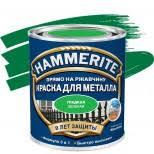 <b>Зеленая краска</b>, цена - купить в интернет-магазине в Москве