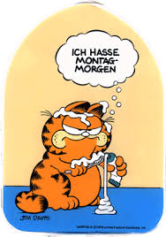 Schöne Montag Morgen Sprüche Gb Pics Jappy Facebook Whatsapp