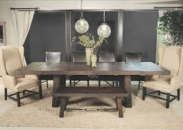 rustic round dining table canada extension dining tables table for on rustic round dining room tables