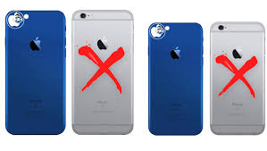 apple iphone 7 colors. media: in the line of iphone 7 model will appear blue color, grey apple iphone colors