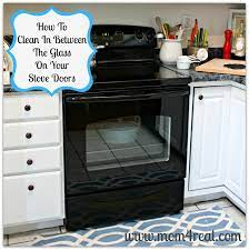 how to clean oven racks without harmful
