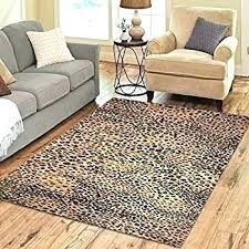 animal skin area rugs wonderful home interior various zebra print at printed rug pottery barn ch zebra print area rugs