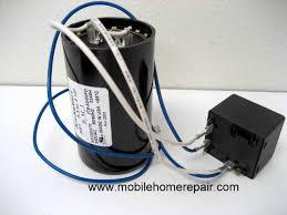 hard start kit wiring diagram hard image wiring coleman compressor manual compressor pro on hard start kit wiring diagram
