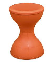 Nilkamal Bedroom Furniture Nilkamal Stool Stl12 Rust Buy Nilkamal Stool Stl12 Rust Online