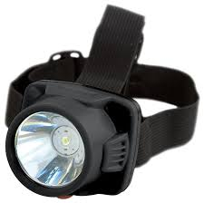 "Налобный <b>фонарь Яркий Луч</b> LH-100A ""<b>Компакт</b>"" — купить по ..."