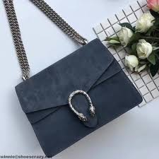 gucci 403348. gucci dionysus suede leather medium shoulder bag 403348 2016 g