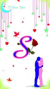 Love Letter Free Download S Letter Wallpaper Hd Free Download For Pc 31 Free Download