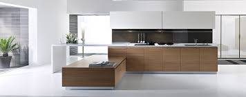 Small Picture kitchen de lebanon nabatieh xcyyxh com designer kitchen cupboards