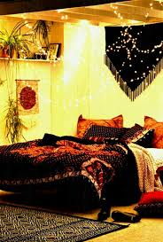 indie bedroom tumblr. Wonderful Bedroom Indie Bedroom Ideas Tumblr With Easy The Eye About Hipster Bedrooms Style Throughout B