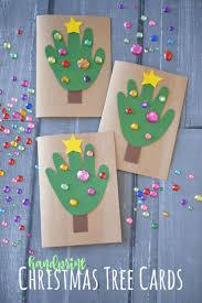 Best 25+ Kids christmas cards ideas on Pinterest   Toddler ...