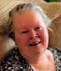 Mary Jane Leach | Obituaries | fauquier.com