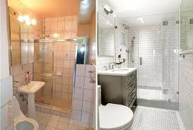 5 x 8 bathroom remodel. Unique Bathroom Inspiring Design Ideas 58 Bathroom And 5 X 8 Remodel 58  Homefield For L