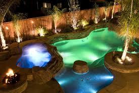 outdoor lighting ideas for backyard. Outdoor Lighting Ideas For Backyard