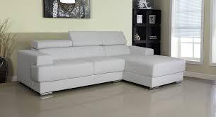 Nice Living Room Design Living Room Nice Sofa Sleepers For Modern Family Room Design
