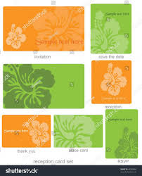 Editable Leaf Template Editable Leaf Template Complete Guide Example 1