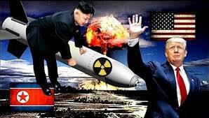 Картинки по запросу санкции КНДР