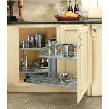 Corner Cabinet Shelving Unit Corner Kitchen Shelf Kitchen Cabinet Corner Shelves Open Corner 33