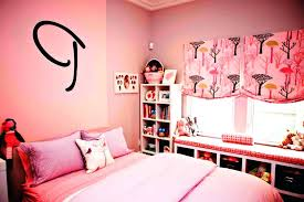 bedroom wall designs for teenage girls tumblr. Teenage Girls Bedroom Ideas Girl Decoration Small Rooms Room Decorating Pinterest . Wall Designs For Tumblr S