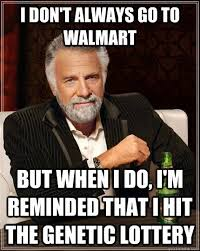 Most Interesting Man In The World Quotes Best Most Interesting Man In The World Quotes Most Beautiful Places In