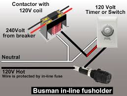 inline fuse diagram mgb fuse box diagram mgb image wiring diagram In Line Fuse Box fuse holders fuseholder holds fast acting or slow acting fuse if load rating of circuit cannot in line fuse box