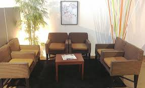 office foyer furniture. Office Furniture: Lovely Foyer Furniture, Reception Furniture D
