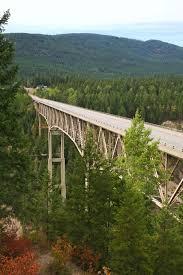 Timber Cantilever Bridge Design Truss Bridge Definition History Uses Britannica