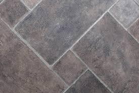 kitchen floor tile samples.  Kitchen Floor Tile Samples Unique Kitchen Design Ideas  Of New In K