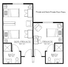 housing floor plans. Services \u0026 Amenities Housing Floor Plans