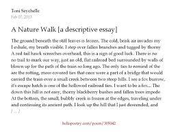 describing my hometown essay editing writing essays academic writing 2007 2008 friday jakarta my hometown