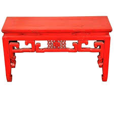 red lacquered furniture. Medium Size Of Red Lacquered Furniture Console Table For Sale Hallway Foot Consoles Inch Sofa Chinese