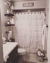 apartment bathroom ideas pinterest. Simple Bathroom Creative Perfect Apartment Bathroom Decorating Ideas On A Budget Best 25  College Pinterest Intended N
