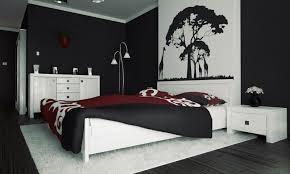 Red Bedroom Decorations Stylish Black Bedroom Home Decor Ideas For Black Bedroom Ideas