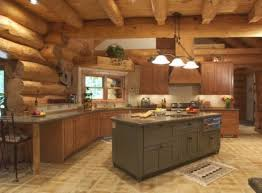 log home interior decorating ideas inspiring good log home