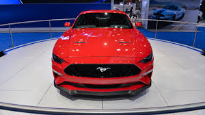 2018 ford 5 0 mustang. wonderful ford 2018 ford mustang chicago 2017 and ford 5 0 mustang r