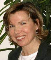 Dr. Pamela Hays